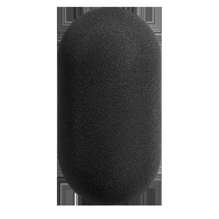 Product detail x2 desktop ws 69 neumann windscreen m