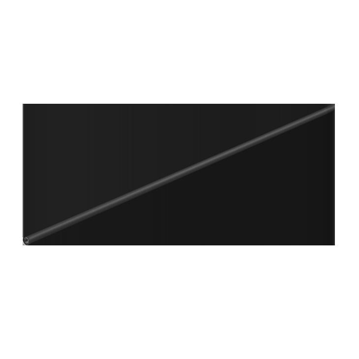 Product detail x2 desktop mzef 8060 neumann sennheiser m