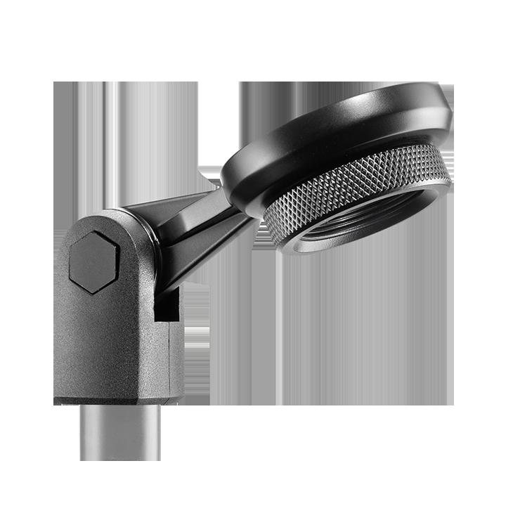 Product detail x2 desktop sg 2 neumann stand mount m