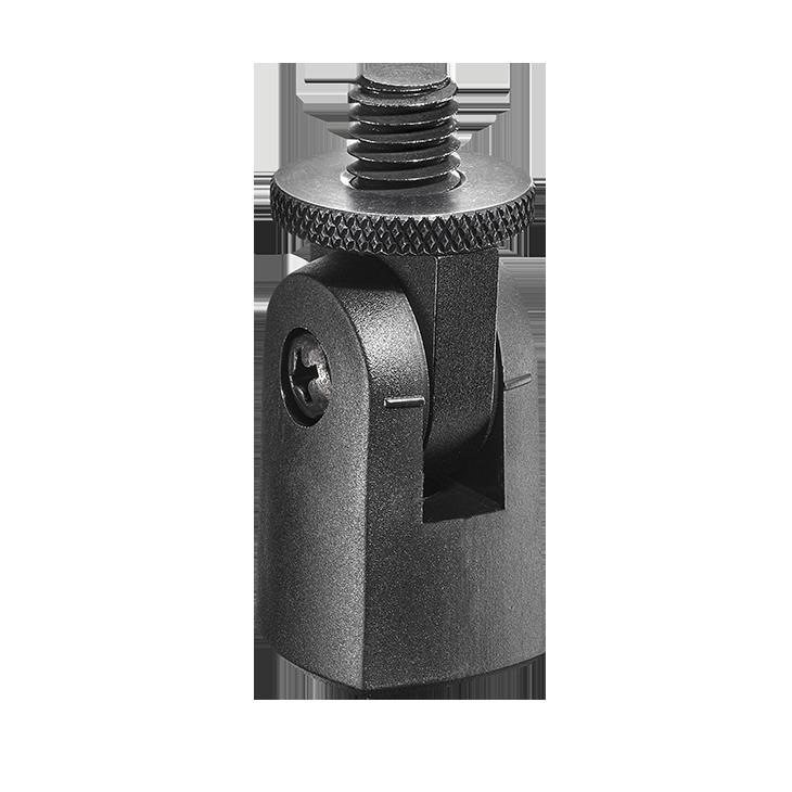 Product detail x2 desktop sg 5 neumann swivel joint m