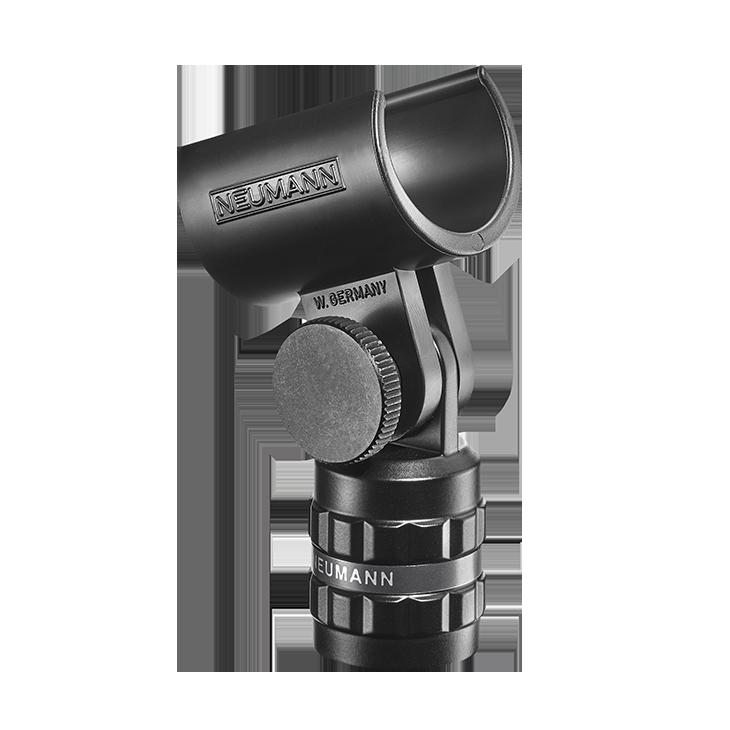 Product detail x2 desktop sg 21 bk neumann stand mount m