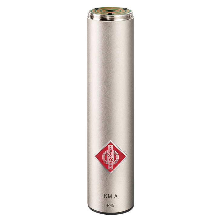 Product detail x2 desktop km a neumann miniature microphone system m