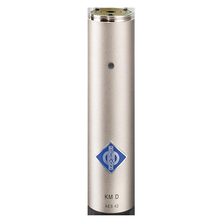 Product detail x2 desktop km d neumann miniature microphone system m