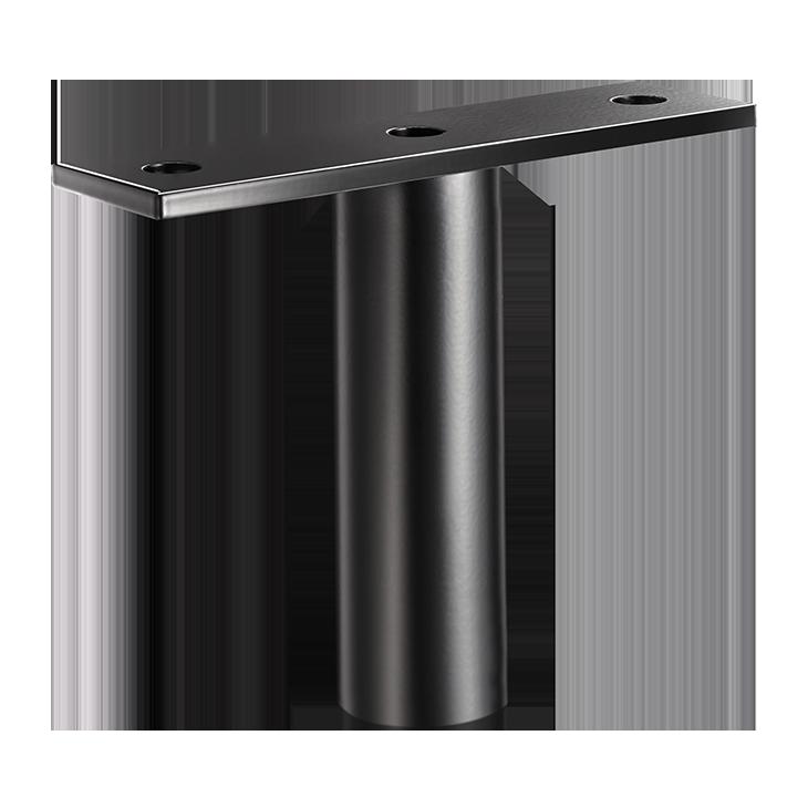 Product detail x2 desktop lh 37 neumann studio monitor accessory m