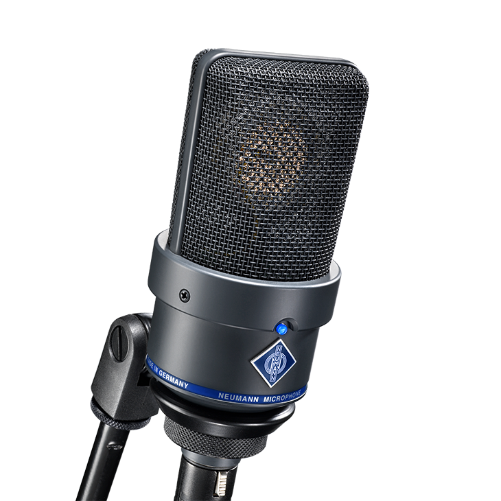 Product detail x2 desktop tlm 103 d mt with sg1 neumann digital studio microphone m