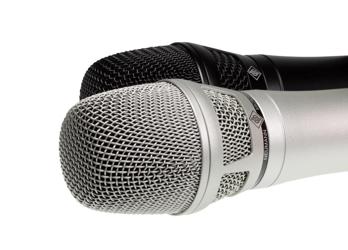 Kk 204 Sennheiser Microphone Wiring Diagram Prev