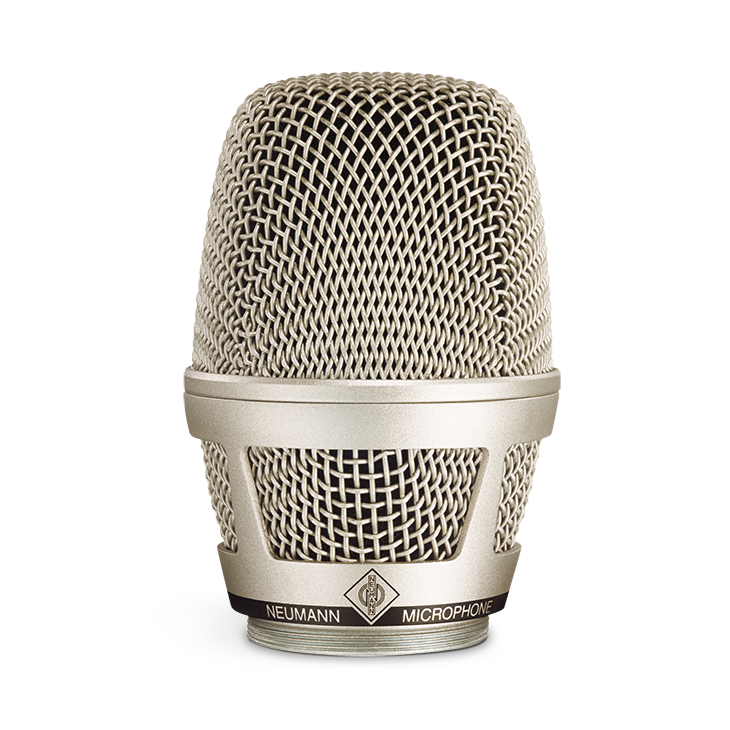 Product detail x2 desktop kk 204 neumann microphone head m
