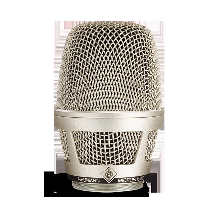 Product detail x2 desktop kk 204 neumann microphone head m